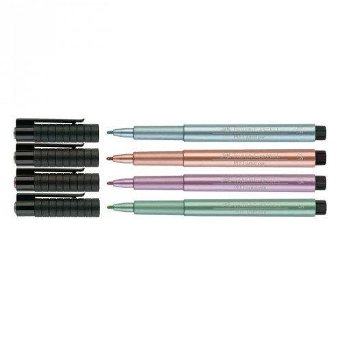 Faber Castell PITT artist pen 1,5mm