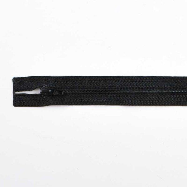 Prym Reißverschluss S3 schwarz 40cm