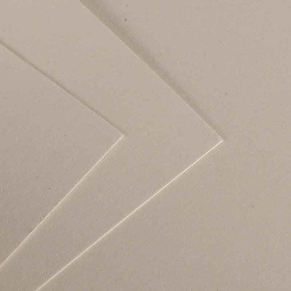Canson Finnpappe 60x80cm
