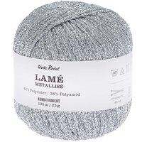 Wolle Rödel Lamé Métallisé 25g 135m