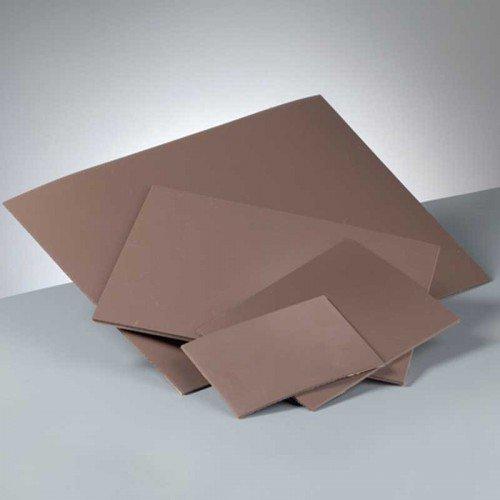 efco Linolplatte A5 3,5mm
