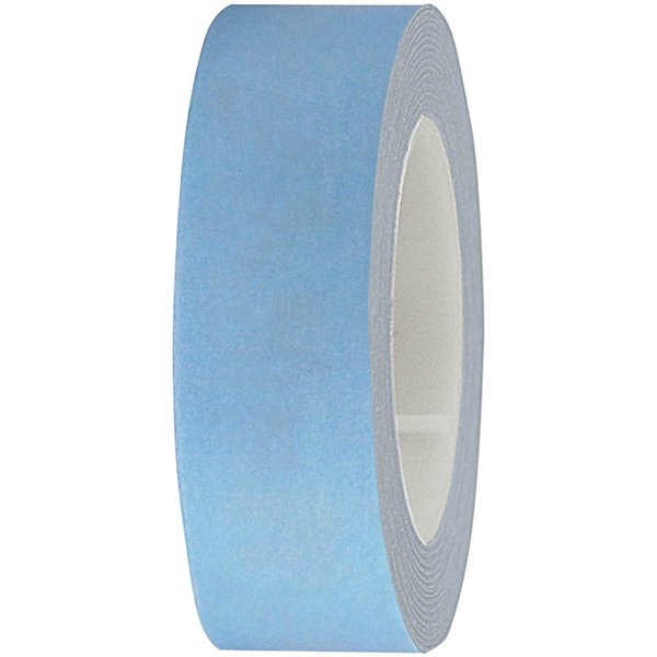 Rico Design Tape hellblau 15mm 10m