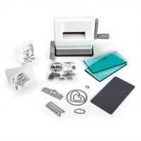 Sizzix Sidekick Starter Kit 19,7x9,4x13,9cm