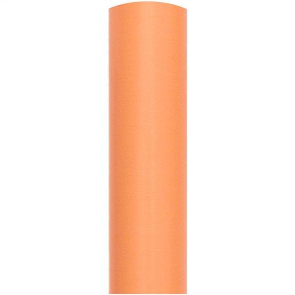 Paper Poetry Geschenkpapier honigfarben 70cm 3m 70g/m²
