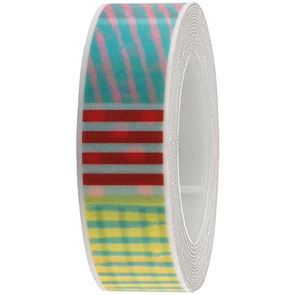 Rico Design Tape Patchwork1 15mm 10m