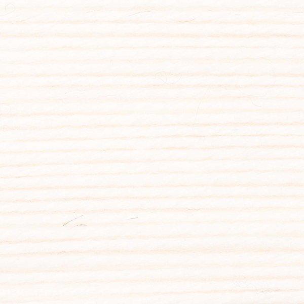 Rico Design Essentials Soft Merino aran natur 50g 100m
