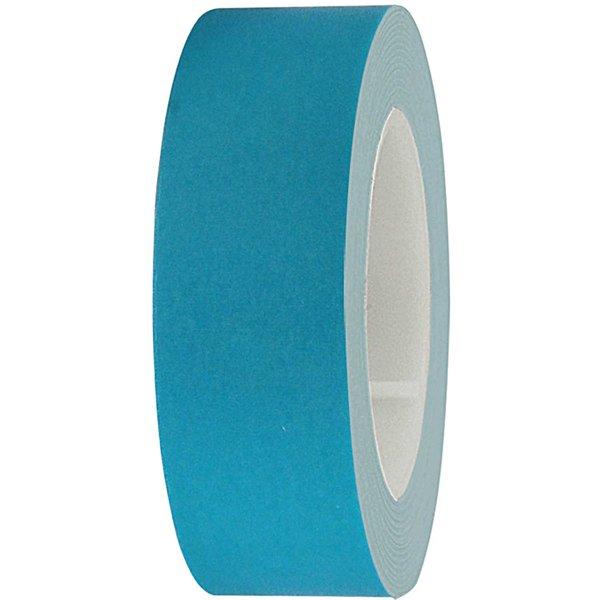 Rico Design Tape türkis 15mm 10m