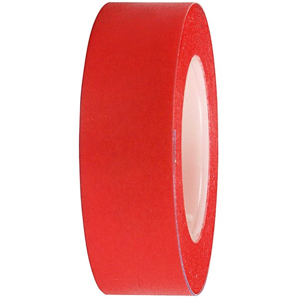 Rico Design Tape orange 15mm 10m