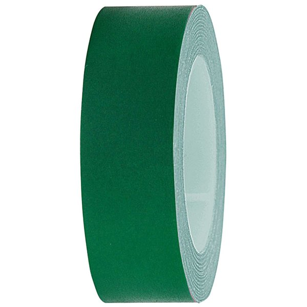 Rico Design Tape grün 15mm 10m