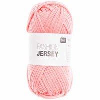 Rico Design Fashion Jersey 50g 72m