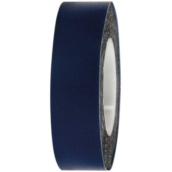 Rico Design Tape dunkelblau 15mm 10m
