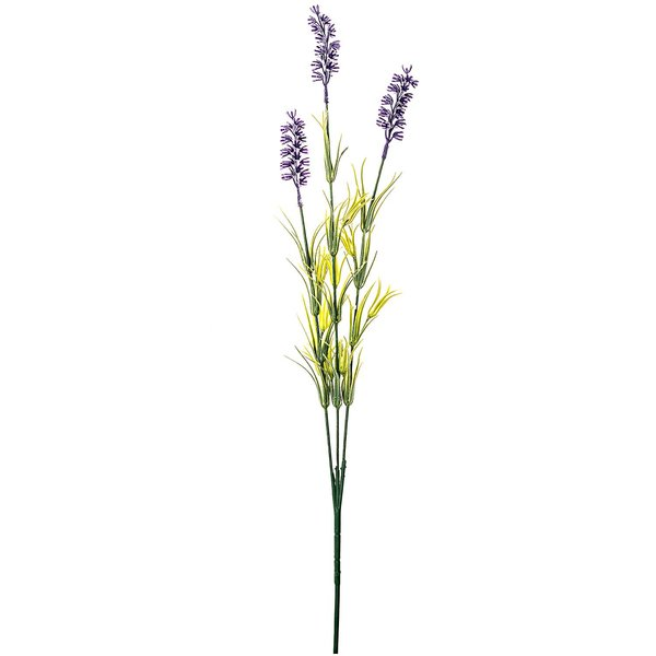 Lavendelzweig 46cm