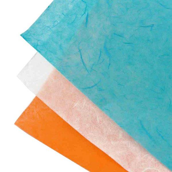 Marpa Jansen Faserseide 50x70cm
