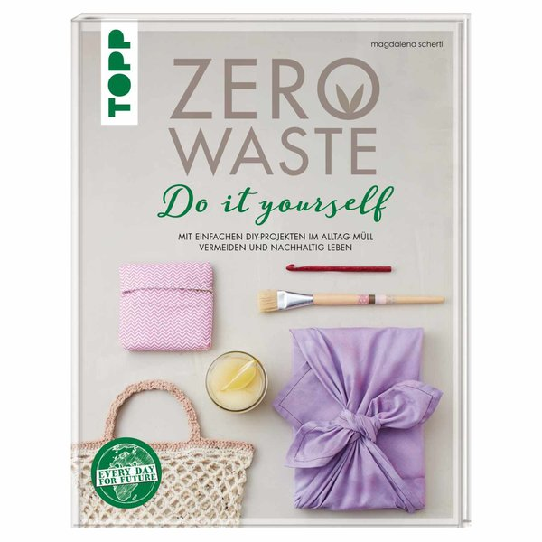 TOPP Zero Waste DIY