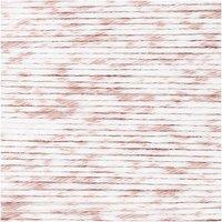 Rico Design Creative Ricorumi Spray dk rosa 25g
