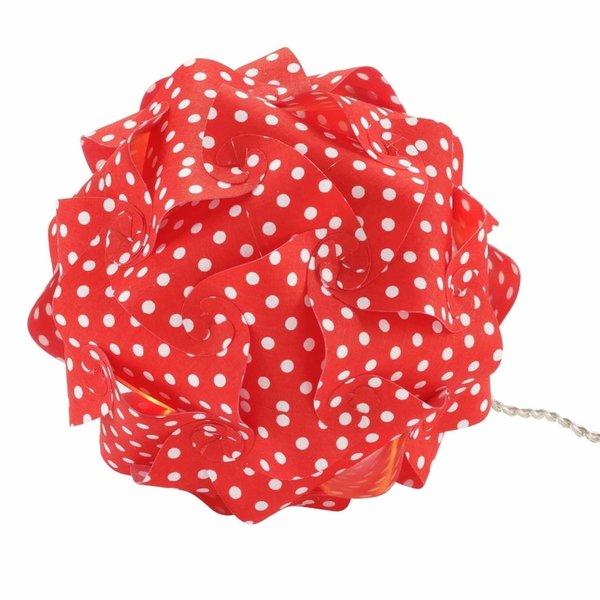 HobbyFun CREApop® Designkugel ca. 24cm
