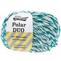 Wolle Rödel Polar Duo 50g 48m